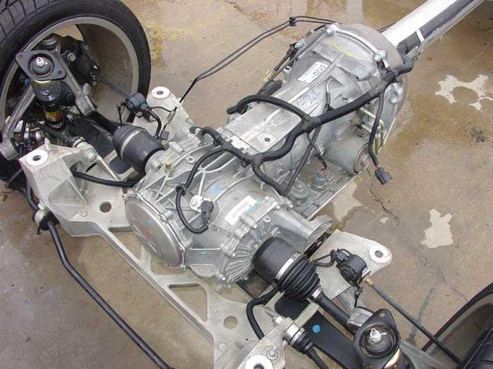 anybody have diagram of the rear suspension corvetteforum rh corvetteforum com Corvette C6 Underbody Diagram Corvette Ash C6 Traydiagram